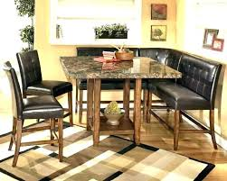 corner booth furniture. Corner Breakfast Table Architecture Artistic Best Kitchen Booth Ideas On In Dining Elegant Furniture T