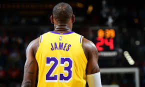 Nuggets detroit pistons golden state warriors houston rockets indiana pacers la clippers los angeles lakers memphis grizzlies miami heat milwaukee bucks minnesota timberwolves misc nba g league new. Listless Lakers Staring Down Elimination After Blowout Loss To Suns Nba The Guardian