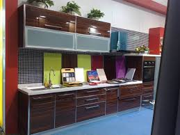 German Kitchen Cabinets Manufacturers Contemporary European Kitchen Cabinets Sandropaintingcom