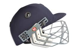 Ss Professional Cricket Helmet Men And Boys Size