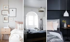 lighting ideas for bedroom. Pendant Lighting Ideas Bedroom For