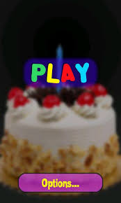 Happy Birthday Cake 280 Apk Download Android Entertainment Apps