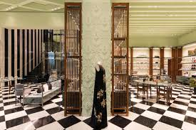 More Design Architects Aszarchitetti Market Leaders In Meaningful Luxury