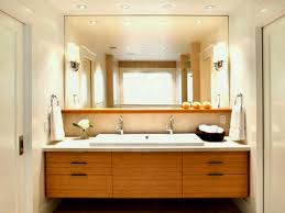 best ideas of beautiful small bathroom vanity in interior design for with additional vanities bathrooms bunch