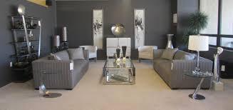 Gmi Designs Furniture Store Gmi Designs East Brunswick New Jersey 08816 Thebathoutlet