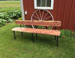 outdoor sitting bench cedar sitting bench outdoor bench seat cushions nz building outdoor bench seating with outdoor sitting bench cast iron park seat