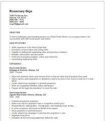 special education administration resume qualcomm resume samples realtor resume samples visualcv resume samples database visualcv real estate agent resume example sample