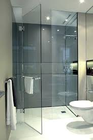 shower doors for small bathrooms best shower doors ideas on shower door intended for bathroom shower