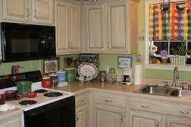 kitchen set paint your cupboard ideas painting