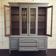hutch definition furniture. Furniture Projects Hutch Definition R