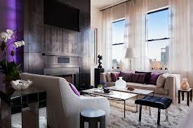 Interior Design For Apartment Living Room Apartment Gorgeous Decoration Apartment Living Room Furniture