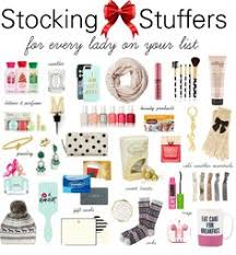 Best 25 Teen Birthday Gifts Ideas On Pinterest  Birthday Christmas Gift For Her Ideas
