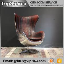 jacobsen furniture. Home Furniture Aviator Vintage Leather Arne Jacobsen Egg Chair Canada - Buy Oval Chair,Egg Shaped Chair,Clear Product On Alibaba.com