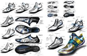 industrial design sketches shoes. art direction included ss13 lifestyle (runner) photography. industrial design sketches shoes