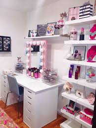 183 best make me up vanity images on make up beautiful and cabinets