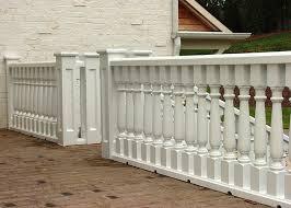 decorative railings. view larger decorative railings