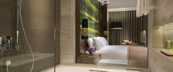 hotels with big bathtubs. A Fresh Approach On Business Hotel Encounters Hotels With Big Bathtubs