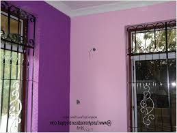 grey paint color combinations. full size of bedroom:living room paint colors exterior combinations for walls grey color
