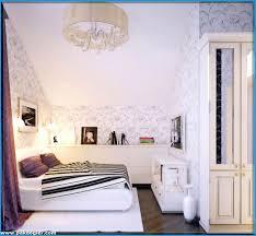 Zimmer Einrichten Tumblr Makeup Vanities For Bedrooms Bedroom Ideas