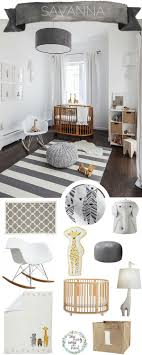 This Savannah Baby Nursery Theme is perfect for gender neutral and you can  always add extra girl or boy items when you find out the gender. Animals,  Safari ...