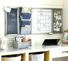 office wall organizer system. Office Wall Storage Home Organization Systems System Organizer A