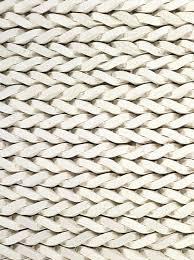 large braided rugs pure dream braided pile knotted felt rug mobile large braided rugs for large braided rugs