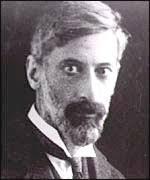 Zusammen mit seinem Partner, dem Tüftler Robert <b>William Paul</b> (1869 – 1943) <b>...</b> - paulphoto