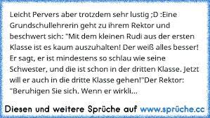 Sprüche Pervers Lustig Weihnachtssprüche Pervers 2019 04 01