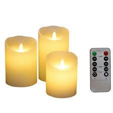 Candle Light Illusion Amazon Com Jzx Electric Candle Light Led Swing Tea Light