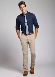 Shirts With Pants Light Blue Shirt Matching Pants Formal Pant Shirt Style