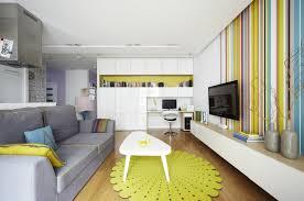 Studio Design Ideas stunning studio apartment interior design ideas studio design stunning studio apartment interior design ideas studio design