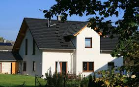 Partner Haus Kundenhaus Novum I