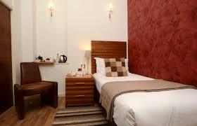 Single Bedroom Suite Rooms Best Western Plus Dean Court