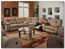 Leather Living Room Sectionals Living Room New Living Room Sectionals In 2017 Reclining