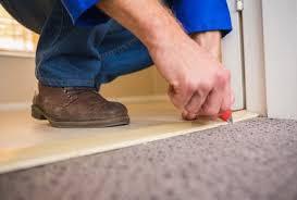 Image result for carpet installation tips