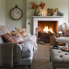 western living room furniture decorating. Large Size Of Living Room:rustic Decorating Ideas For Room A Rustic Western Furniture T
