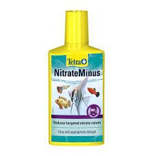 <b>Tetra Nitrate Minus</b> | Swell UK