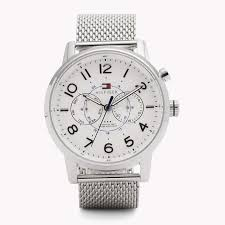 white tommy hilfiger tommy hilfiger watch men th3484 fashion white tommy hilfiger tommy hilfiger watch men th3484 larger image