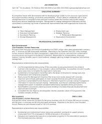 Payroll Resume Samples Hr Executive Resume Sample Pin By On Resumes Interiors Hr Payroll
