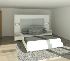 Oyster Bay Bedroom Furniture Buildex Designs Oyster Bay