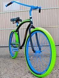 build your own custom beach cruiser bikes pinterest custom