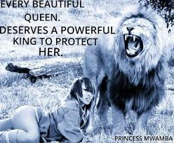 King And Queen Love Quotes Extraordinary King And Queen Love Quotes Brilliant King And Queen Love Quote