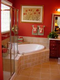 bathroom remodel indianapolis. Bathrooms Designs Bath Remodeler Small Bathroom Remodel Ideas For A Pictures Remodeling Remodelers Photos Indianapolis U