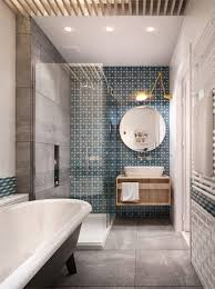 Small Picture Beautiful Bathroom Ideas Becki Owens