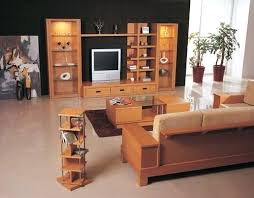 drawing room furniture images. Designs Of Drawing Room Furniture Full Size Living Design Wallpapers By Interior Images