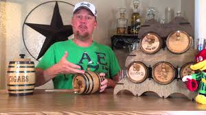 oak wine barrel barrels whiskey. Perfect Barrel For Oak Wine Barrel Barrels Whiskey