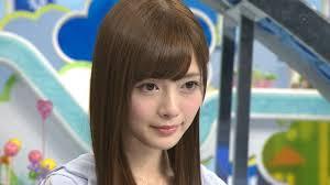 画像 白石麻衣が可愛い過ぎてキュン死に乃木坂46随時更新