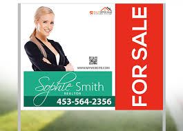 for rent sign template for rent signs real estate for rent signs custom for rent signs