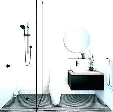 30x50 bathroom rugs x reversible bath rugs bathroom rug black 30 x 50 memory foam bath