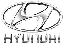 Hyundai-Logo-Transparent-PNG - Miss Yokohama 2018/19